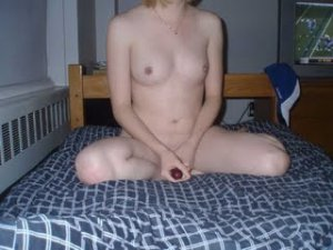 Lisabete transexual escorts in Shaker Heights, OH