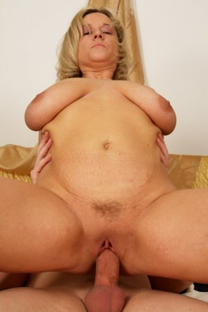Lemia ssbbw escorts in Brockton, MA