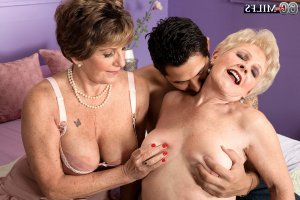 Maximilie ssbbw swinger party Eagle Pass